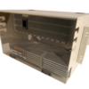 Fiber Optic 6U Rack Mount enclosure from century fiber optic