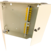 FCL-24 term wall mount cabinet