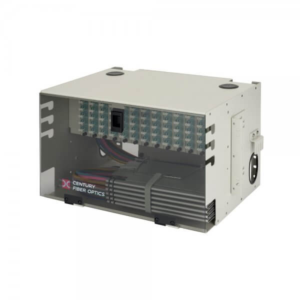FTS-105-144LCDLM3A144P-6-24S