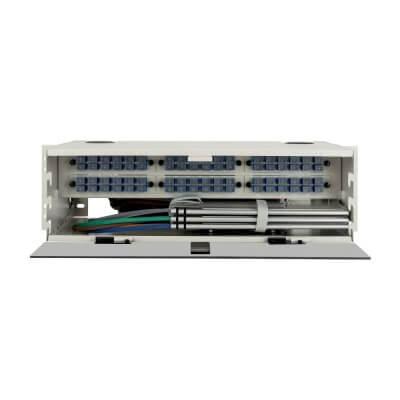 FTS-525-72SCLS72P-3-24S_01