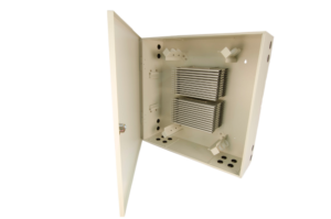 FSO-288 SPLICE ONLY WALL MOUNT ENCLOSURE