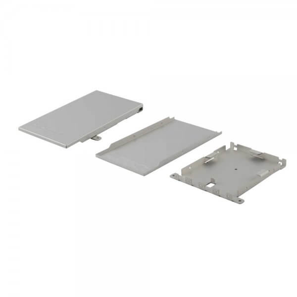 FLX-FTTH Kit Angle 1