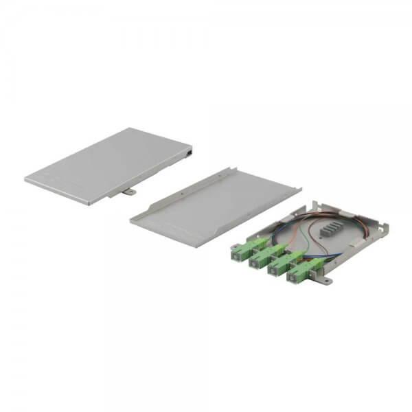 FLX-FTTH Kit Angle 2